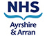 Ayrshire and arran NHS