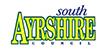 south ayrshire